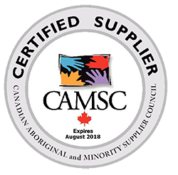 Certified-supplier-logo-(Expires August2018) 250px